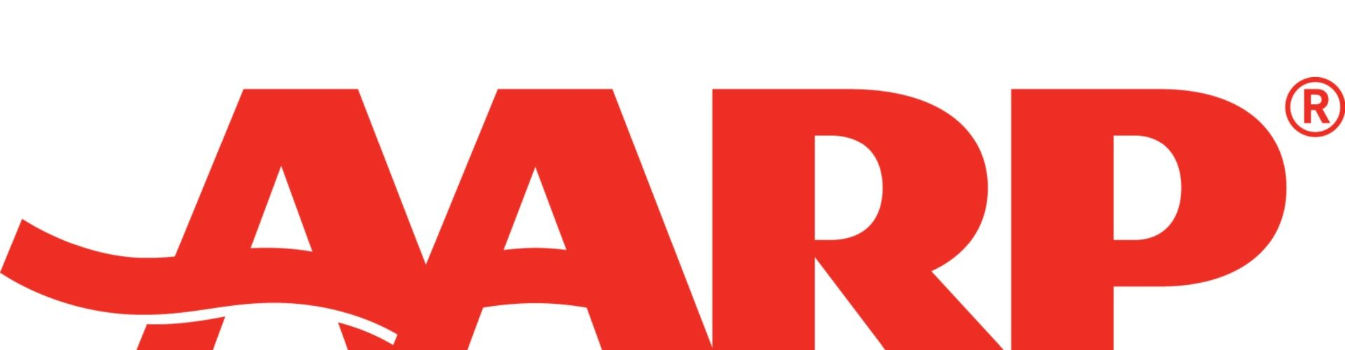 AARP Innovation Labs Launch – City of Linden